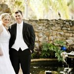 Tips for an Affordable Home Wedding