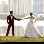 wedding-planning-tips-2