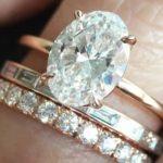 custom_ring_design