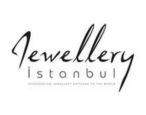 top banner jewellery