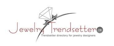 Jewelry Trendsetter