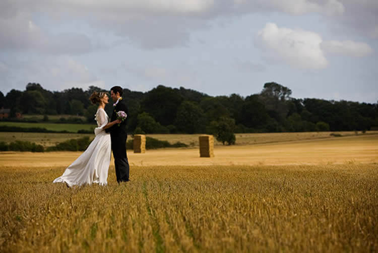 Hunting for the most perfect wedding venue for your big day?