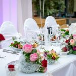 Top 4 Wedding Themes and the Best Shoes for EachSetting