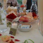 Wedding Essentials That Brides Often Forget