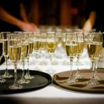 How to Choose a Perfect Caterer for Your Wedding Day