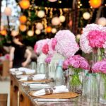 How to Plan an Extravagant Wedding on a Budget