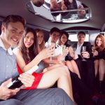 5 Things Every Groom Needs to Know About Bachelor Party