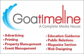 Goatimeline.com