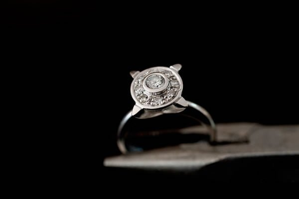How to Pick the Perfect Wedding Rings?