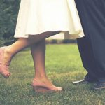 Things You Must Consider If You Are Having a Backyard Wedding