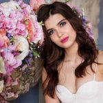 Beauty tips to have a porcelain skin on your wedding day