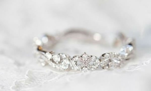 Creating The Perfect Engagement Ring