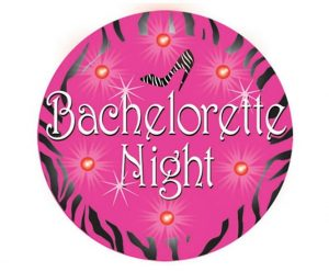 10 Bachelorette Party Ideas & Themes
