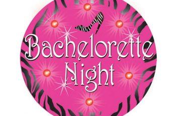 10 Bachelorette Party Ideas & Themes