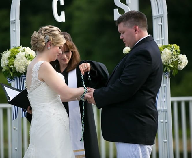 European Wedding Irish Wedding Traditions - Weddingtrendsetter