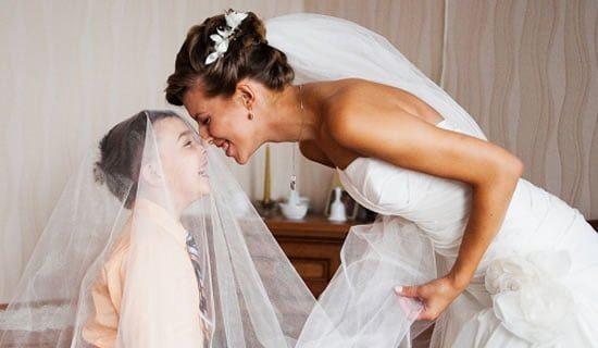 How to Throw Glamorous Wedding without Braking the Bank