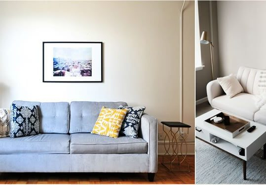 How to Make Your Apartment More Appealing for Rental