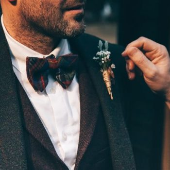Best Guide For The Best Man
