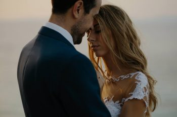 Wedding City Antalya