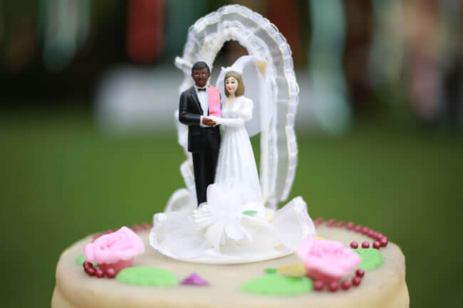 The Buzz on High Tech Wedding Planning