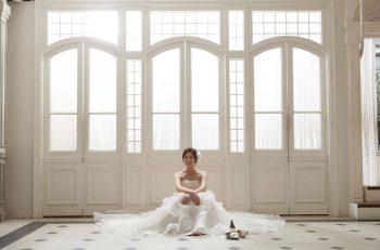 The Buzz on High Tech Wedding Planning