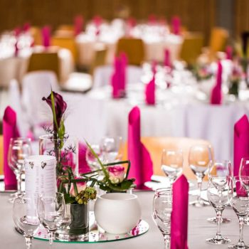 Guidelines For Running A Successful Catering Business