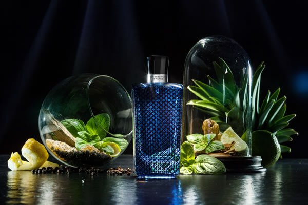 Luxury fragrance house The Merchant of Veniceis launching two new scents to include within its Murano Collectionline, Andalusian Souland Mystic Incense.