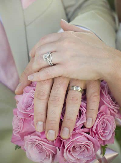Men's Best Wedding Rings