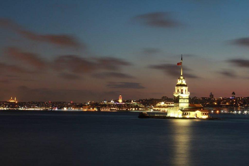 Turkey as your wedding destination