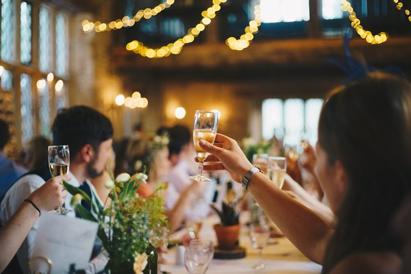 Easy Methods to Toss a Teenage Party Without Booze