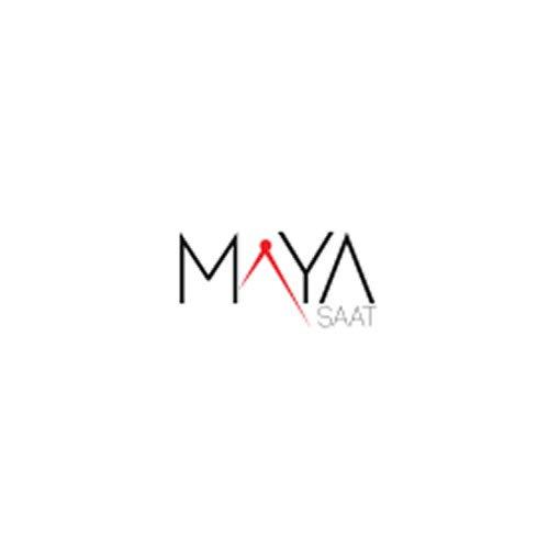 Maya Saat