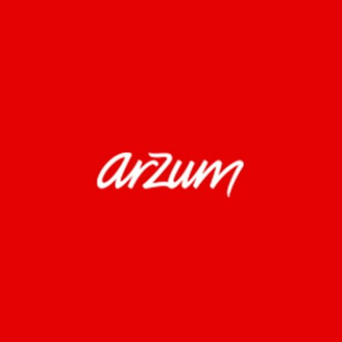 Arzum Electrical Appliances