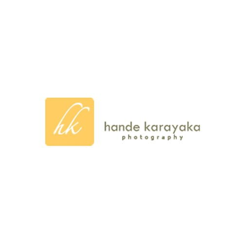 Wedding Photographer Hande Karayaka