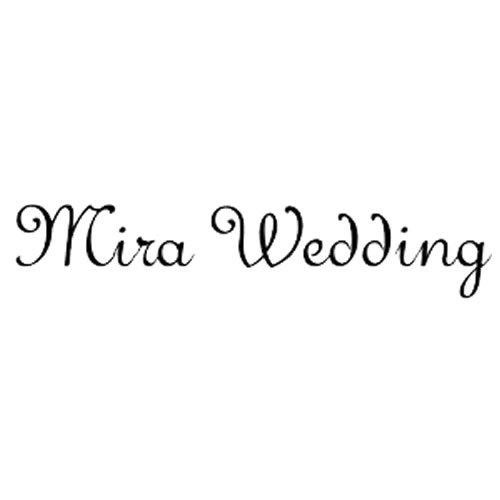 Mira Wedding