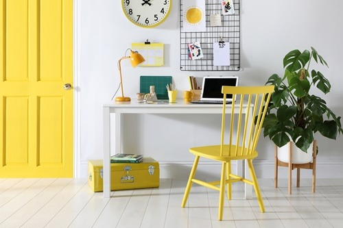 dining room Home Decor Tips For Spring 2020