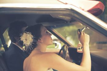 4 Common Wedding Planning Problems and How to Solve Them