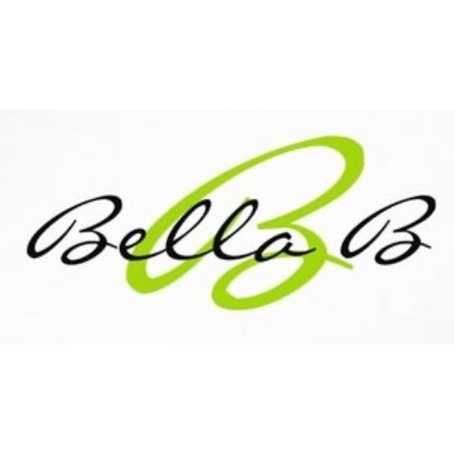 Bella B Events