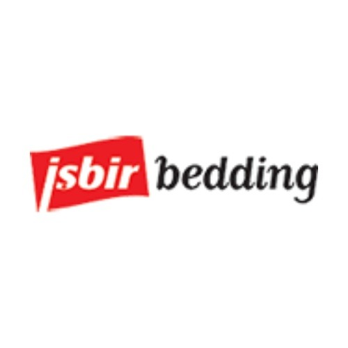 İşbir Bedding