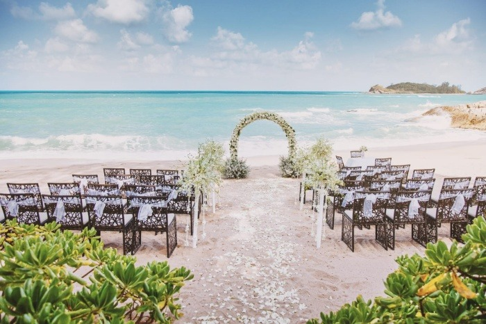Are you thinking of getting married in Spain?