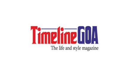 The-GoaTimeline-logo