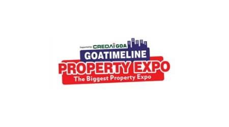 Goa-Property-Expo
