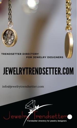 www.jewelrytrendsetter.com