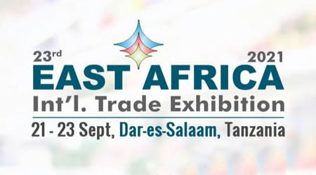 East-Africa-International-Trade-Exhibition-EAITE