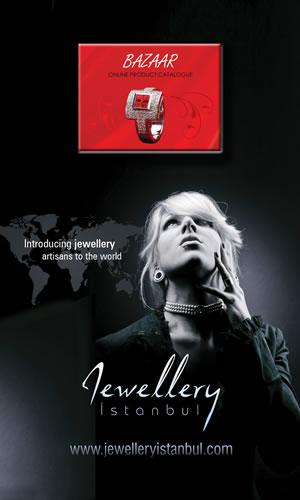 www.jewelleryistanbul.com