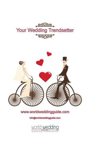www.worldweddingguide.com