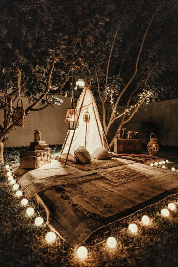 Top Wedding Decor Styles for Your Dream Wedding